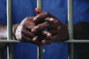 Ghana : arrestation d'un pasteur membre d'un gang