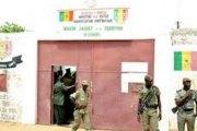 Sénégal: Modou Fall alias «Boy Sorcier» s'évade encore de prison