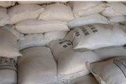 Fêtes de fin d'année : quand un directeur de cabinet détourne 10 sacs de riz