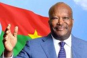 Voici les biens déclarés du président Roch Marc Christian Kaboré