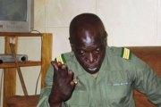 Procès du général Amadou Haya Sanogo : vers une condamnation à la peine de mort