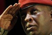 Le général Sékouba Konaté arrêté aux États-Unis a plaidé coupable