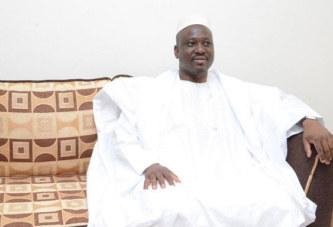 Côte d'Ivoire: Un sit-in annoncé devant le consulat du Burkina pour protester contre le mandat d'arrêt contre Soro