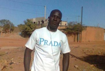 Attentat de Ouagadougou : qui sont les 30 victimes des attaques du 15 janvier