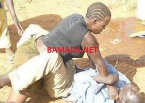violence conjugale viol bagarre femme fille homme mari epouse infidelite