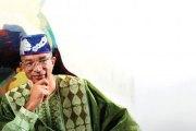 Bénin : les trois vies de Lionel Zinsou