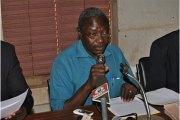 Burkina : le gouvernement demande la « levée de licenciement » de 16 agents des 2ie