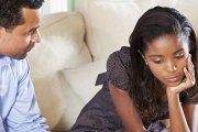 10 signes que votre homme vous trompe !