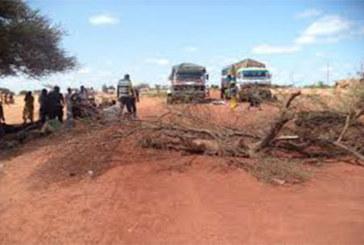 Djibo : Une attaque à main armée ôte la vie à un commerçant