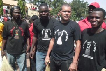 AFFAIRE TABLETTES: Le Balai citoyen  exige l'ouverture d'une enquête par l'ASCE