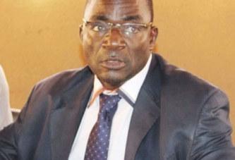 Le CGT-B au gouvernement: Les engagements qui ont été pris ne sont pas à négocier