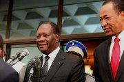 Naturalisation de Compaoré : Le CAMJB-CI exprime sa gratitude au président Alassane Ouattara