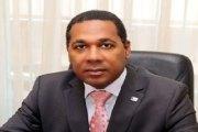 Décès du directeur général de BOA Sénégal, Laurent Basque