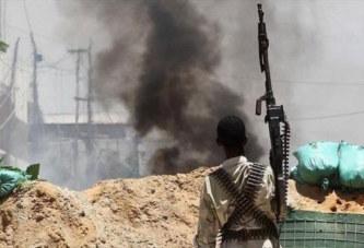 Six Camerounais égorgés par des adolescents de Boko Haram