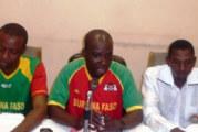 « Collusion du régime Compaoré avec des Djihadistes »: « Le président Kaboré doit témoigner ou s'expliquer … ils étaient ensemble», Jeunesse du CDP