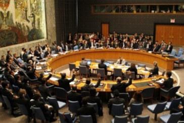 Côte d'Ivoire : Le pays sera membre non permanent du Conseil de Sécurité de l'Onu en 2018