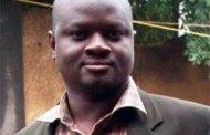 Procès putsch manqué de 2015: « Là où Me Kam se cache, moi je dors là-bas » (Adama Ouédraogo dit Damiss)