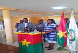 CEDEAO : Le Burkina obtient quatre postes dans le parlement communautaire
