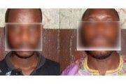 Côte d'Ivoire: Ils volaient les données informatiques d'une société de téléphonie mobile