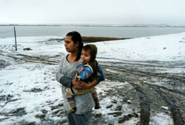 Enfants bulgares à vendre: le commerce de la misère qui rapporte gros !