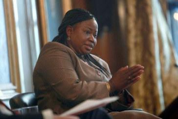 Fatou Bensouda: « Les critiques des Africains contre ma personne me font mal, mais cela ne me décourage pas dans ma détermination à faire mon travail »
