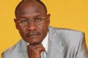 Côte-d'Ivoire crise de 2011 – Gadji Celi révèle enfin le nom de celui qui l'a sauvé des mains des FRCI