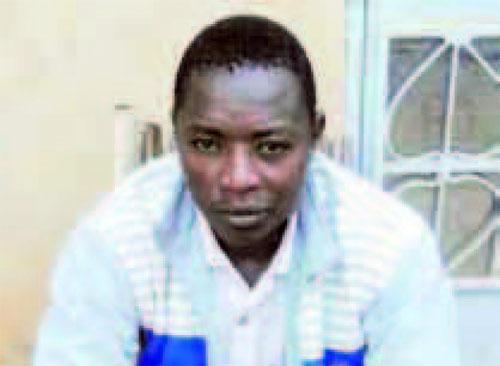 Savadogo Abdoul-Kadré a perdu la vie pendant l'attaque des malfrats
