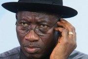 Nigeria: Le père de Goodluck à nouveau kidnappé