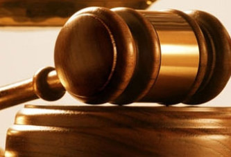 Fada: ouverture demain du procès d'un chef coutumier accusé d'actes de grand banditisme