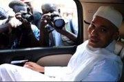 Dakar – Un émissaire de Karim Wade arrêté avec de l'argent et documents bancaires