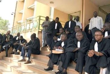 Burkina Faso: Les magistrats promettent de se faire entendre bientôt par des actions visant à préserver leurs acquis et l'indépendance de la magistrature
