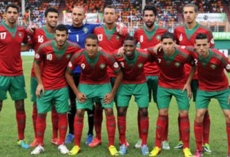 Maroc : Badou Zaki limogé