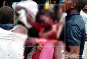 Nigeria: 30 villageois massacrés dans des attaques de Boko Haram