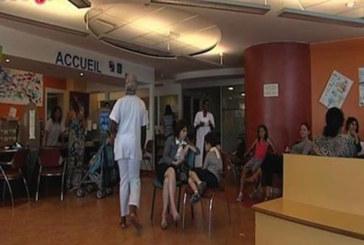 Un faux médecin a tenté d'exercer aux urgences de Chartres