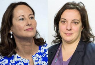 Nouveau gouvernement français : la liste complète des ministres