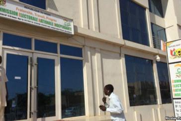 Niger : controverse autour du vote par témoignage
