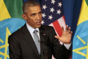 Grands Lacs : selon Washington, le Rwanda cherche à déstabiliser le Burundi