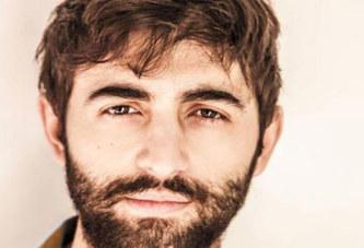Italie: Un acteur se pendréellement lors d'une scène de pendaison