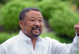 Gabon : des poursuites judiciaires de la Chine, des USA et de la France contre Jean Ping