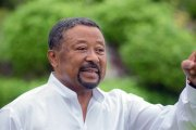 Présidentielle au Gabon: « Jean Ping serait crédité de 55 % d'intentions de vote »