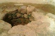 CEB DE TOENI : Un enseignant se noie dans un puits de 75 mètres de profondeur
