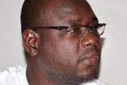 Crise à l'ENSP : Le ministre Smaïla Ouédraogo appelle au dialogue