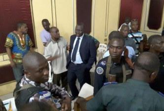 Côte d'Ivoire: Procès de Guéi, Séka, Dogbo, Daléba condamnés à la prison à vie, 13 prévenus acquittés