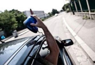 Un sexagénaire prête sa voiture à une jeune fille de 18 ans en échange de relations sexuelles