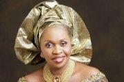 AFRIQUE DU SUD :: Refusée en tant qu'hôtesse de l'air, elle crée sa propre compagnie aérienne