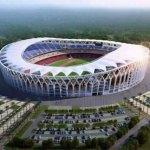CAN 2021 en Côte d'Ivoire : C'est parti pour la construction de 3 nouveaux stades modernes avant l'événement