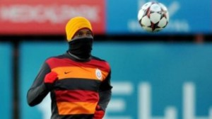 Didier-Drogba-Galatasaray-footballeur-ivoirien-300x168