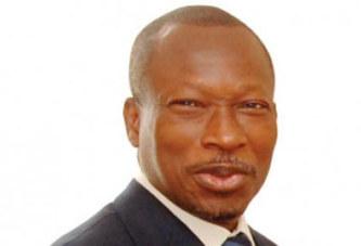 Dix choses à savoir sur Patrice Talon, le futur président du Bénin
