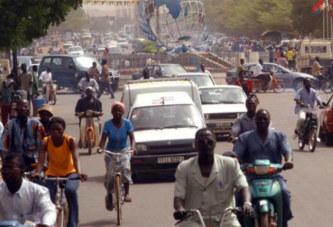 Situation nationale: le Burkina Faso renoue avec la dynamique des affaires