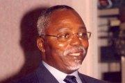 Gabon : Le président de l'Assemblée nationale démission pour défier  Ali Bongo Ondimba aux présidentielles